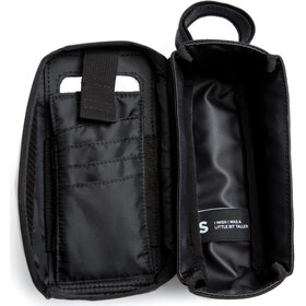 Timbuk2 Goody Box S Jet Black